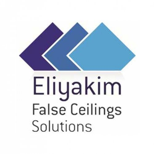 Eliyakim False Ceilings Solutions